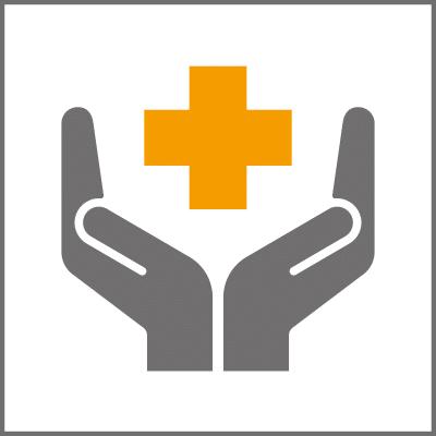 Complementaire en Alternatieve Gezondheidszorg