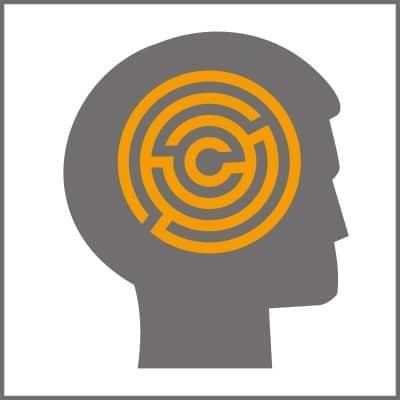 Psychische en Pedagogische Zorg
